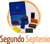 """Fundación Inti Huasi """"Casa del Sol"""" -Pedagogía Waldorf  Bogotá"""