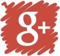 intihuasi-googleplus