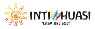 Fundación Inti Huasi Casa del Sol logo
